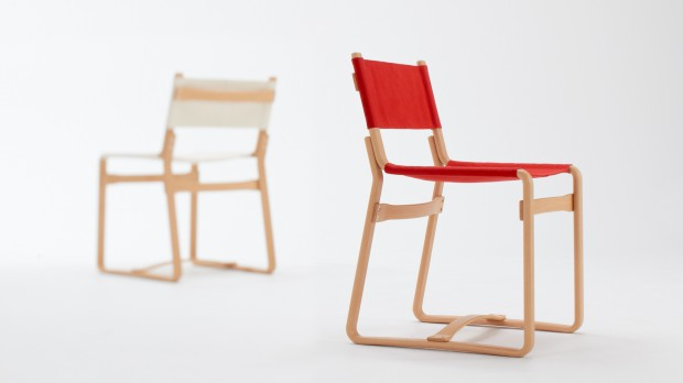tendo_coshell-chair